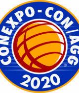 Femco Conexpo 2020
