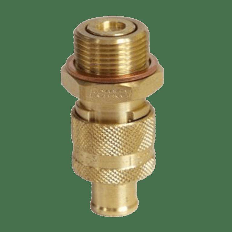 quick drain product femco