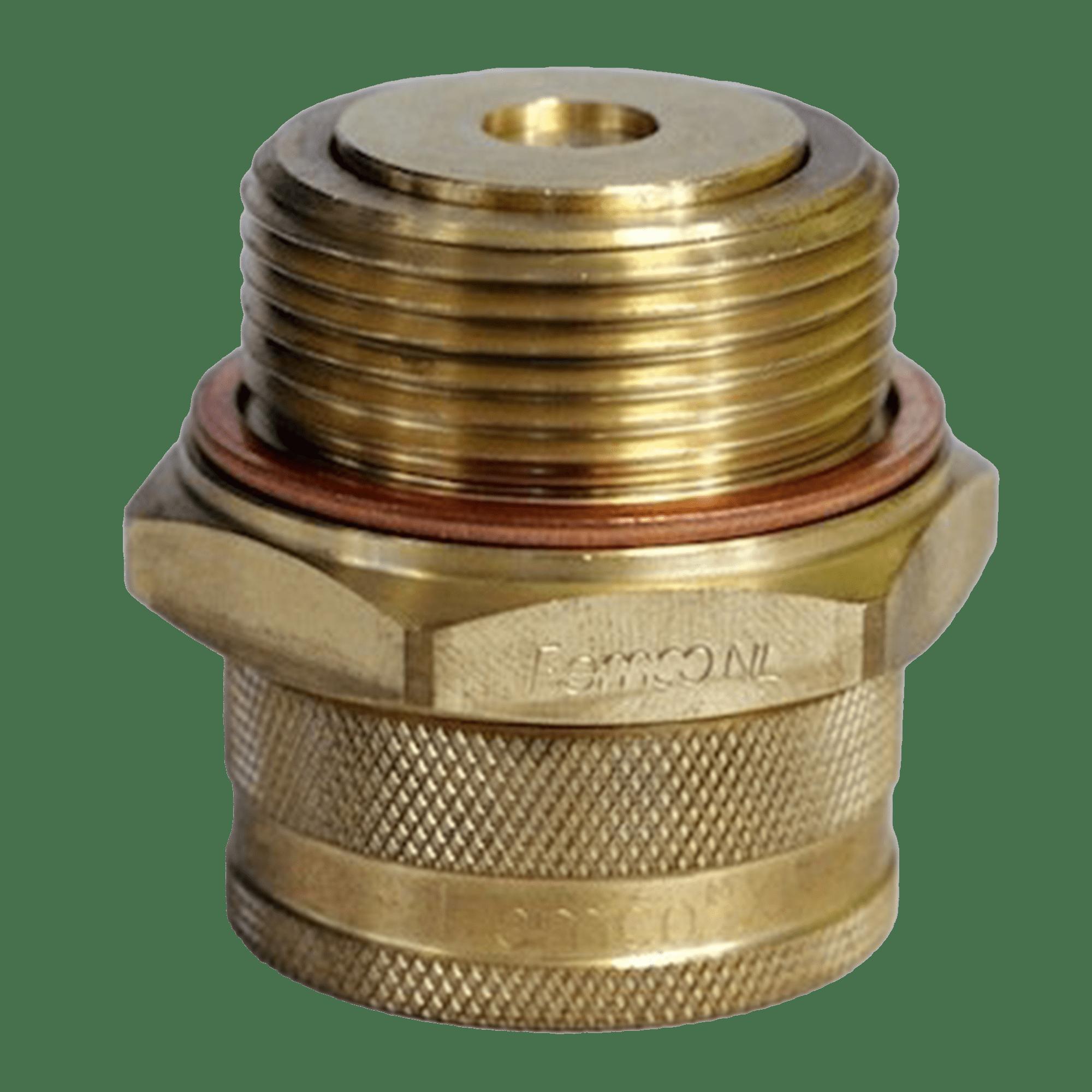 XL Femco Plug