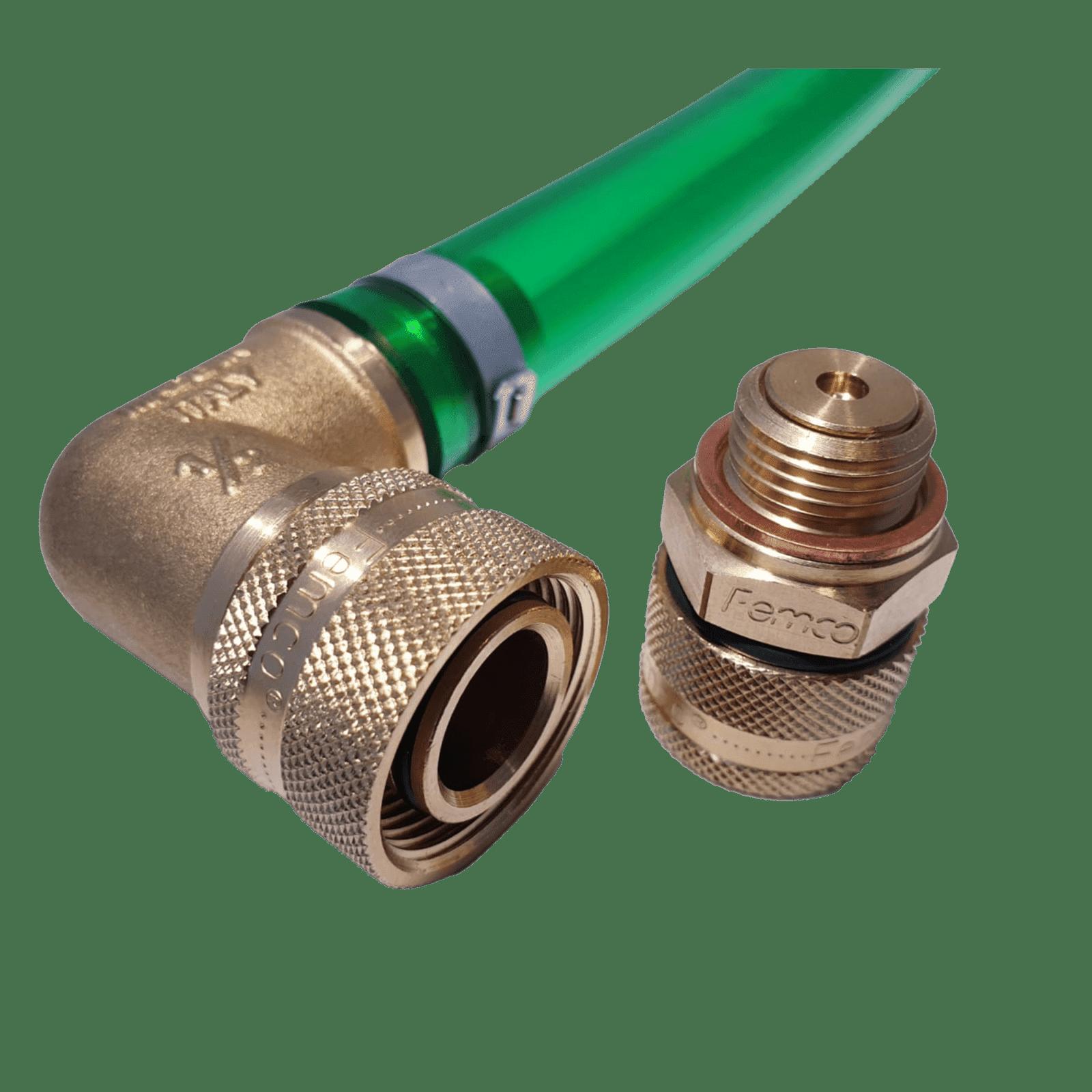 original oil drain plug set 90