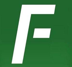 News | Nieuws | Nachrichten | Nouvelles | Femco®