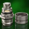 Aluminium Plug for Paccar Composite Oil Pan