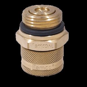 6090020071 M27x2.0-T12 (o-ring)