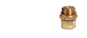 oil drain valve original