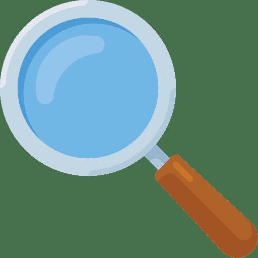 oil drain valve search