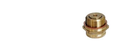 oil drain valve compact