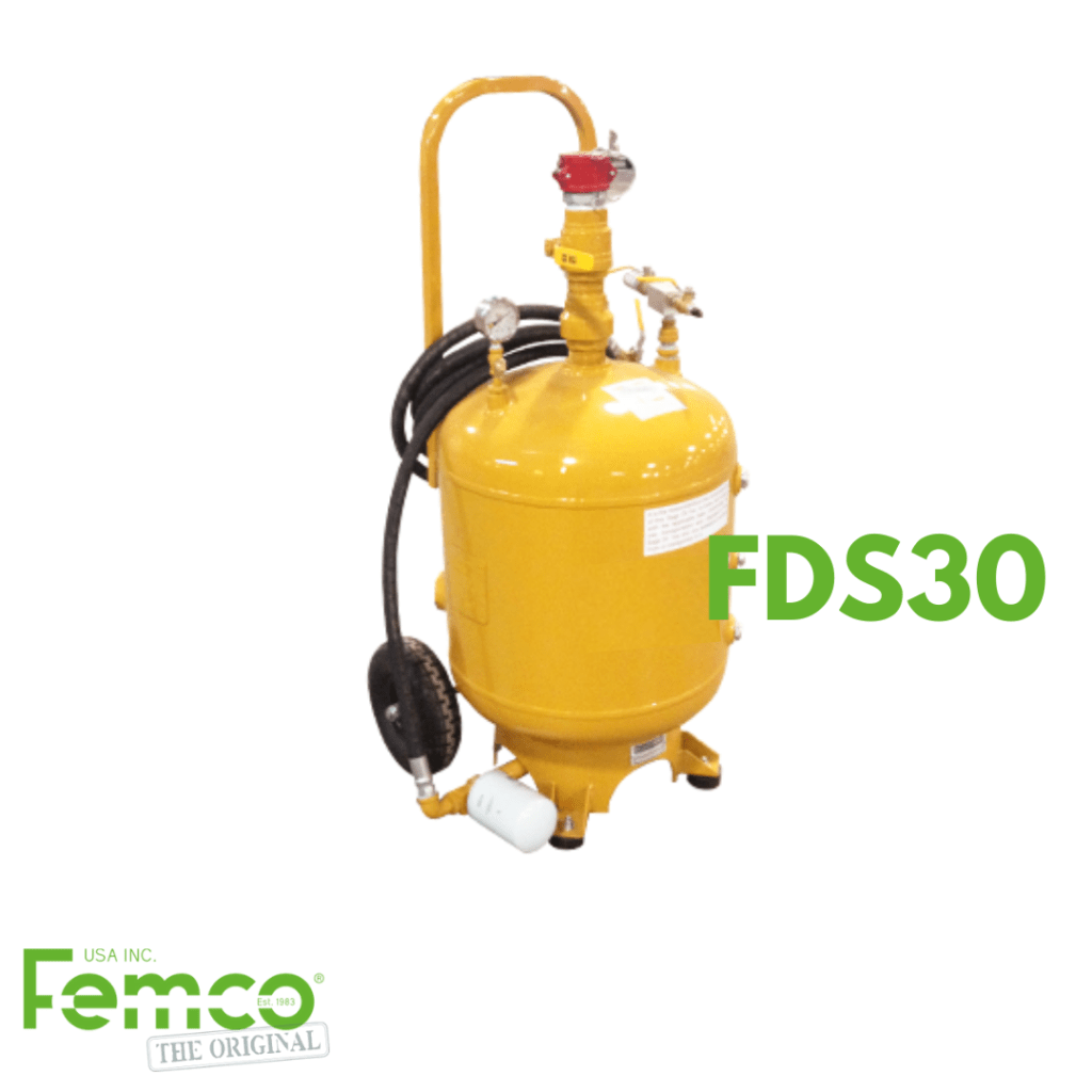 Mobile-service-units-fd30-femco