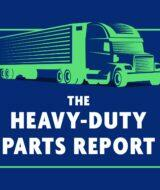 Femco on Heavy Duty Parts Report Podcast