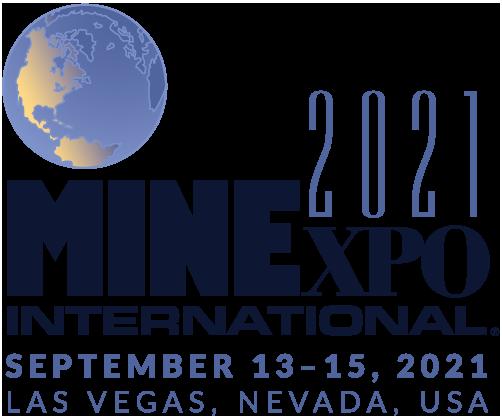 Minexpo2021